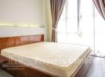 Tonle-Bassac-1-Bedroom-Studio-Apartment-For-Rent-In-Tonle-Bassac-Bedroom-IPCambodia