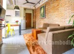 Tonle-Bassac-1-Bedroom-Studio-Apartment-For-Rent-In-Tonle-Bassac-Overview-2-IPCambodia