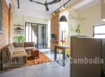 Tonle-Bassac-1-Bedroom-Studio-Apartment-For-Rent-In-Tonle-Bassac-Overview-IPCambodia