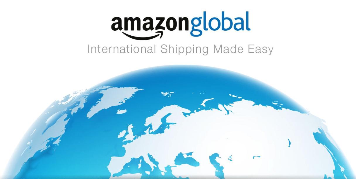 Does Amazon ship to Cambodia?