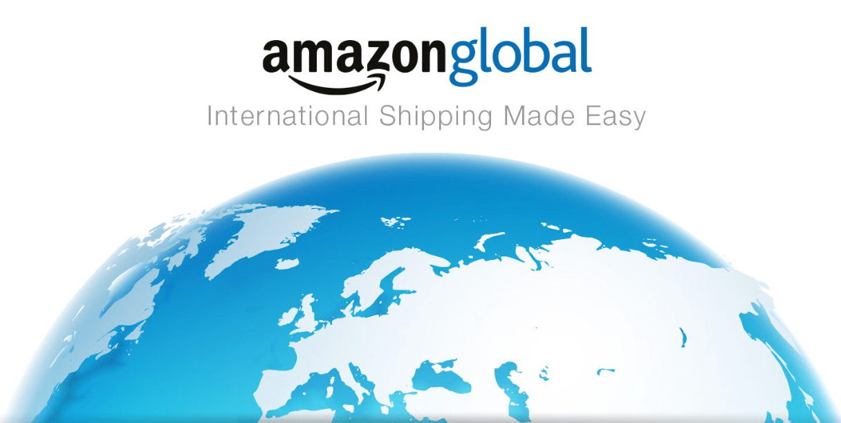 Amazon Cambodia , Shopping on amazon ship to Cambodia, Ship