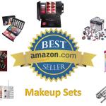 Best Sellers in Makeup Sets