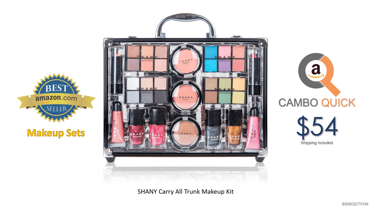 SHANY Carry All Trunk Makeup Kit.png