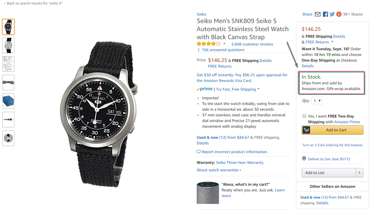 Sold by Amazon.png