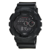 G-Shock Military Men's Watch