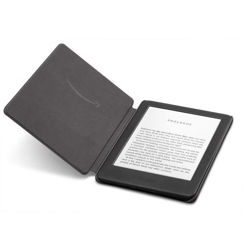 Kindle E-Reader Fabric Cover