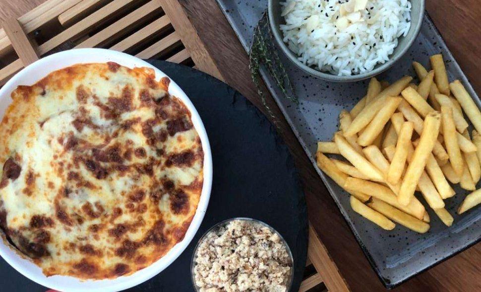 1º Festival Gastronômico Delivery de Itajaí termina domingo