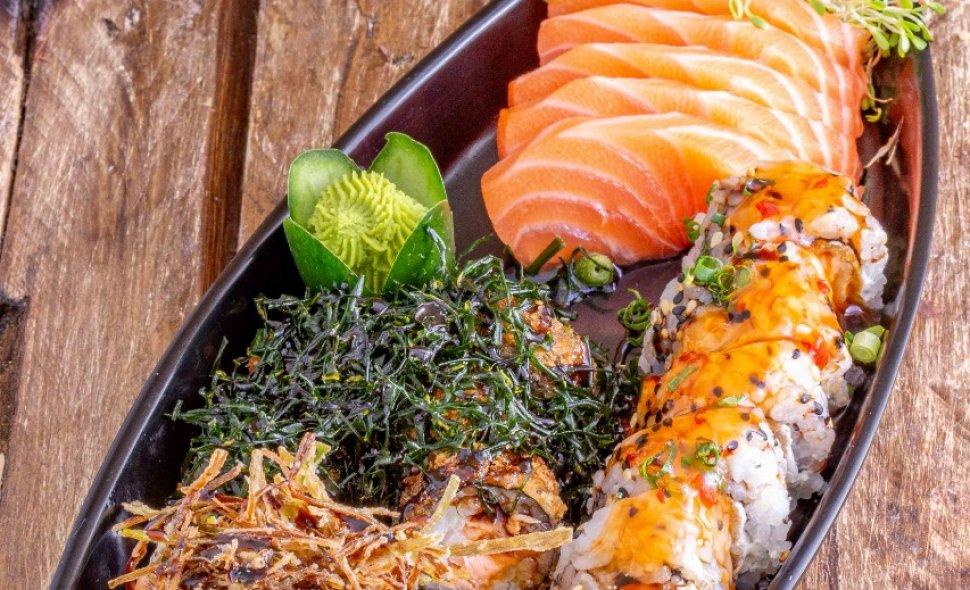 1ª edição da Mostra Gastronômica Balneário Camboriú terá 24 restaurantes participantes em julho