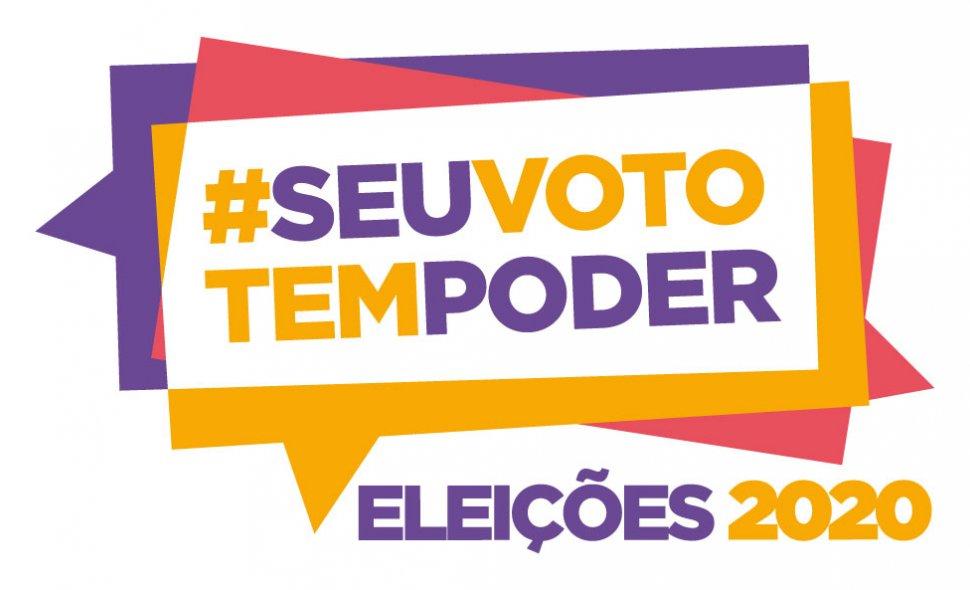 Veja os filmes de apresentação dos candidatos a prefeito de Balneário Camboriú