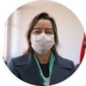 Leila Crocomo - Foto Divulgação