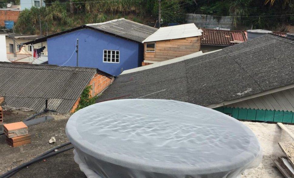 Balneário Camboriú não tem novos casos de dengue desde agosto, mas cuidados não podem parar