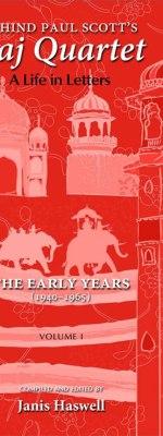 Cambria Press Book Review
