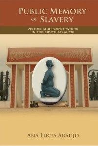 Cambria Press African Studies ASA
