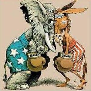 Cambria Press Saving American Elections