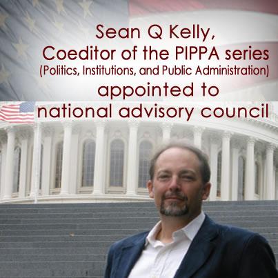 #Congress, #Congress, Sean Kelly, Sean Q Kelly, Cambria Press, National Advisory Council, political science, American politics, American government, US politics, US goverment