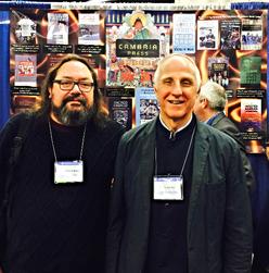 Theodore Bestor Victor Mair Cambria Press Sinophone Harvard University of Pennsylvania