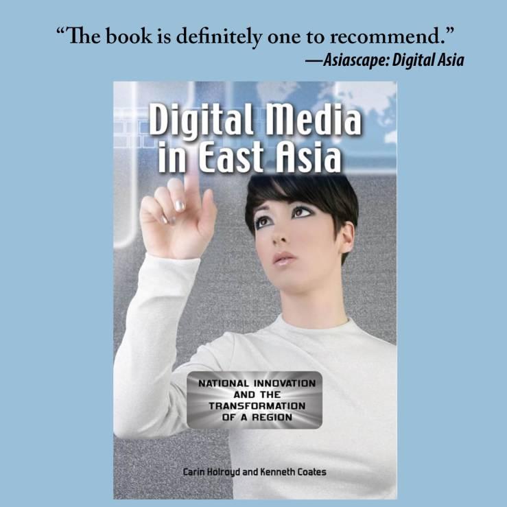 digital-media-in-east-asia