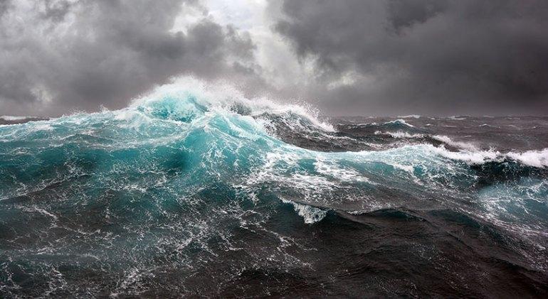 Change-at-sea.jpg
