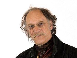 Robert-Louis Abrahamson