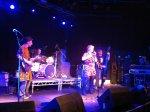 Strawberry Fair – Battle of the Bands – Final – Part 2 (27/04/12)