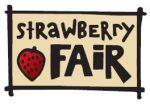 Strawberry Fair 2012 – B-Sydes