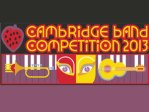 Cambridge Band Competition: Heat 3 (Chasing Melfina, The Simpletone, Screen People & Cemetary Junction)
