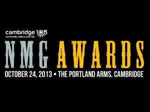 nmg-awards-logo