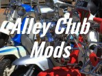 Alley Club Mods