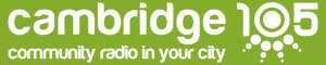 logo-banner-community
