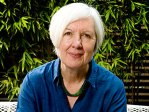 Roundabout with Tony Barnfield: Judith Weir