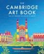 Leigh Chambers: Editor Cambridge Art Book