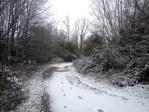 Ian Daborn: Winter Photography