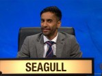 Bobby Seagull's Bright Ideas Challenge