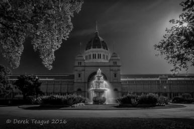 derek-teague-2016-09-09-6-of-12