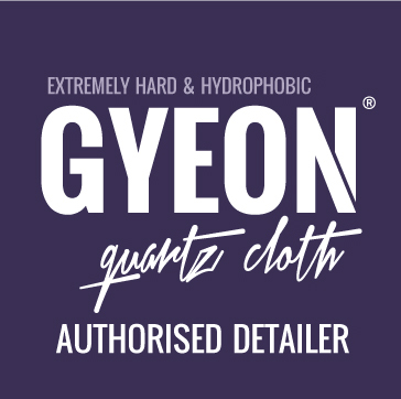Gyeon_logo_AuthorisedDetailer_v3