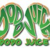 Dodo Juice Logo Cambridge