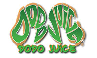 Dodo Juice Logo Cambridge