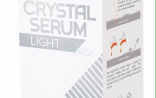 Gtechniq Launches New Crystal Serum Light to the detailing world in 2016!