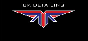 Aviation & Plane Detailing & Cleaning