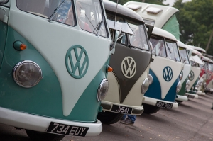 Cambridge VW Campervan Restoration bishops Stortford - Essex - London - Hertfordshire - Cambridge