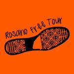 Rosario Free Tour