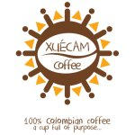 Xuecam-Coffee