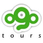 Ogo-tours