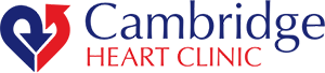 Cambridge Heart Clinic