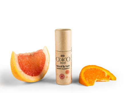okko001