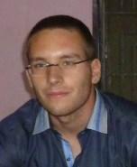 Cyprien Jourdain