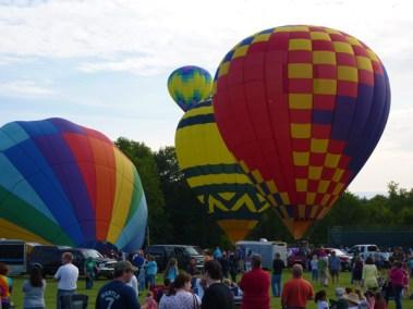 balloons2011