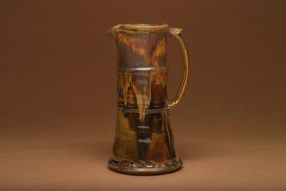 Pots-8-28-06-04 (1)