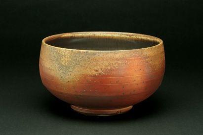 Pottery-2-28-05-01