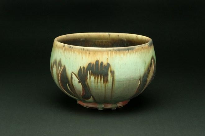 Pottery-2-28-05-02 (1)